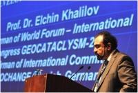 Всемирный форум по природным катаклизмам обратился к главам государств