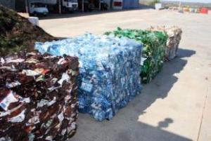 Чехи примут участие в строительстве сети мусороперерабатывающих заводов в Дагестане