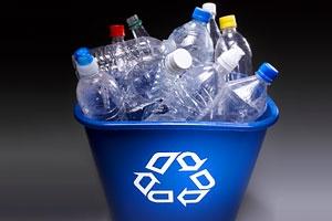 Депутаты предлагают создать в России внебюджетный фонд, который будет финансировать проекты по переработке мусора