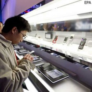 Спрос на «экологические» товары в Китае сильно вырос