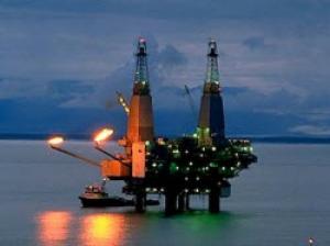 Экологи против разработки нефтяных месторождений на арктическом шельфе