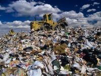 Эффективная утилизация отходов - основа экологической безопасности