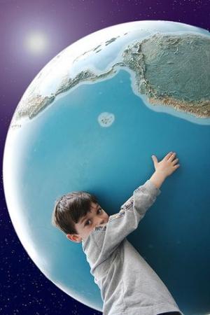 «Экология. Творчество. Дети»