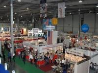 19-21 апреля в Киеве пройдет Международная Экологическая Выставка
