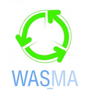 8-я Международная выставка Wasma-2011 / Управление отходами