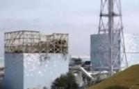 На Фукусиме-1 снова идет ядерная реакция