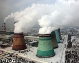 Главную угрозу экологии Москвы представляют ТЭЦ, НПЗ и аэропорт
