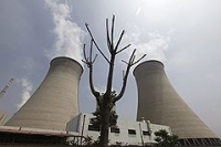 Экология ведет к банкротству энергетиков и промышленность