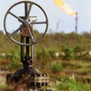 На Ямале будут поощрять «экологичных» недропользователей