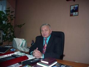 Руководитель Управления Россельхознадзора по Липецкой области сообщил
