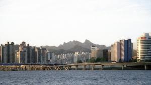 Южная Корея снизит выбросы CO2 с помощью «зеленых карточек»