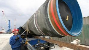 Польша считает неоправданным проект Nord Stream