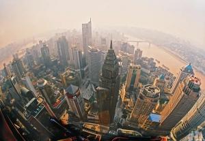 Как изменится экология окружающей среды под воздействием процессов урбанизации