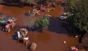 """Венгрия оказалась на пороге нового экологического скандала вокруг алюминиевого завода в городе Айка – """"Гринпис"""""""