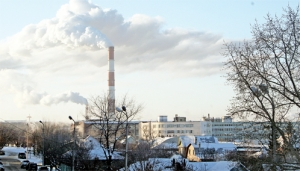 Министр природопользования и экологии Республики Башкортостан: «Люди должны научиться соблюдать чистоту»