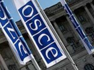 Представитель ОБСЕ оценил работу, проделанную в Азербайджане в области экологии