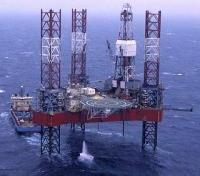 «Газпром» оштрафован за бурение шельфа Камчатки