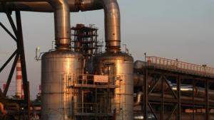 Выбросы НПЗ в Капотне сократятся в 2,5 раза после реконструкции