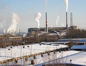 Байкальский ЦБК оштрафовали на 11,9 млн
