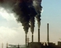 Строительство металлургического завода и его работа нанесет непоправимый вред экологии Тюмени