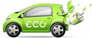 Крупные автопроизводители придумали, как обойти жесткие экологические требования ЕС