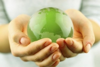 Кабинет министров утвердил план реализации основ госполитики в сфере экологии