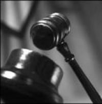 19 Арбитражный апелляционный суд подтвердил законность требований Управления Россельхознадзора по Липецкой области