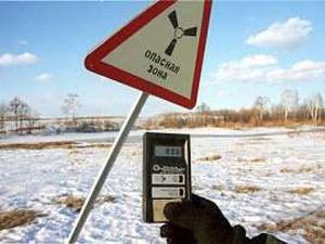 Германское правительство притормозило отправку на Южный Урал ядерных отходов