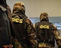 Экологические организации просят власти РФ освободить судно Гринпис