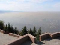 СПК Алматы сделает своим приоритетом улучшение экологии города