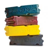 Xerox показал решения для «зелёного» офиса на выставке «Российская экологическая неделя»