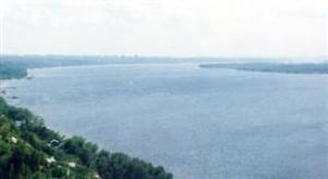 В институте экологии Волжского бассейна РАН пройдет экологическая конференция