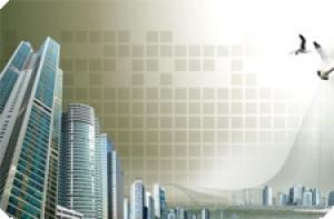 Через 300 лет мегаполисы станут непригодными для жизни