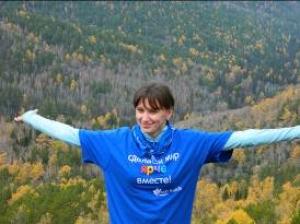 «Крафт ФуДс Рус» подводит итоги самой масштабной недели волонтерства