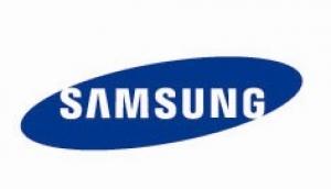 Samsung запланировал масштабные инвестиции в экологические технологии и здравоохранение