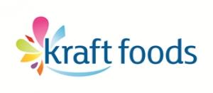 Глобальная неделя волонтерства KRAFT FOODS: «Сделаем мир ярче вместе!»