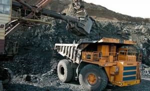 УГМК: «Устранить экологические проблемы стоит кратно дороже, чем их предотвратить»